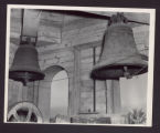 The Old Bells