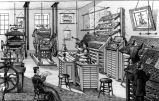 The Printing Office, Plate 18