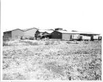 Graystone-Bisceglia Winery Buildings, circa 1940s
