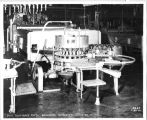 Bottling or Canning Machine, 1941