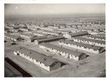 Granada Relocation Center, 1942-1945