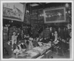 First Meeting of the Santa Clara Historical Society, 1903
