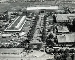 Santa Clara County Fairgrounds, circa 1950-1960