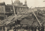 1906 Earthquake, San Jose, CA