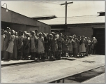 Eastside Plant, circa 1945