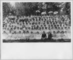 San Jose State Normal School, Class of 1908