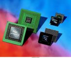 Intel® Pentium® 4 Processor Packages, 2000
