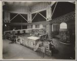 Anderson-Barngrover Manufacturing Company Exhibit at the Pan-Pacific Exposition in San Francisco,...