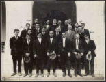 1st year high A 1914